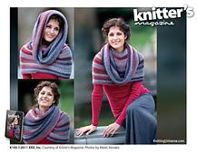 K105_patberg_28-31_small_best_fit