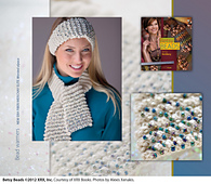 Beadwarmers_small_best_fit