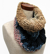 Nautilus_cowl_small_best_fit