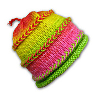 Twist_hat_small_small2