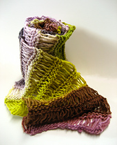 Chutes_and_ladders_scarf_small_best_fit