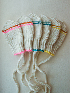 Infant_mittens-600-13_small2