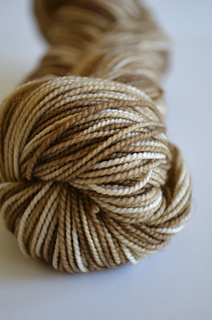 Anniesock1115133_small2