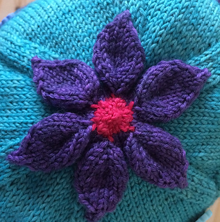 Hat_flower_small2