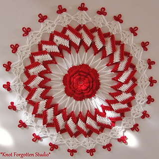 Trickor_treat_doily_small2