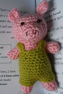 Pig_book2_small2