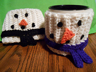1_holiday_cup_snowmen_small2