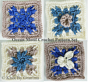 Oceanmotifcrochetpatternset_small_best_fit
