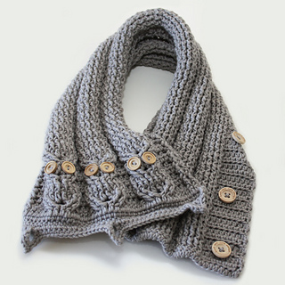 Cabled_owl_neck_warmer_4_small2