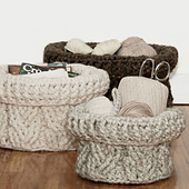 Braided_baskets_1_for_ravelry_small_best_fit