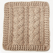 Cable_sampler_dishcloths_5_small_best_fit