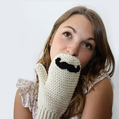 Mustache_mitts_1_downsize_small_best_fit
