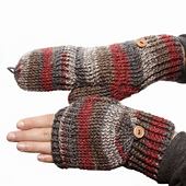 Peakaboo_mitts_3_small_best_fit
