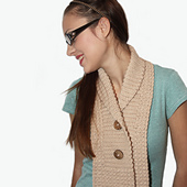 Button_scarf_1_small_best_fit