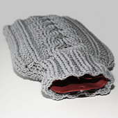 Cabled_hot_water_bottle_cozy_2_small_best_fit