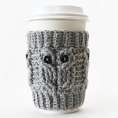 Owl_love_coffee_cozy_6_small_best_fit