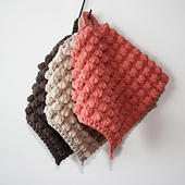 Textured_potholder_2_small_best_fit