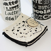 Shabby_chic_coasters_3_small_best_fit