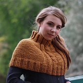Cabled_crochet_poncho_2_small_best_fit