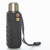 Thermos_cozy_1_small_best_fit