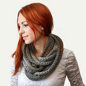 Eternity_scarf_1_small_best_fit