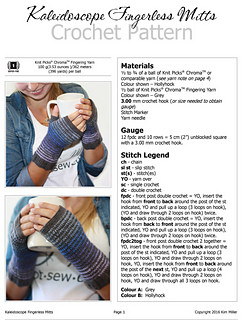 Kaleidoscope_fingerless_mitts_7_small2