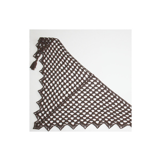 Pretty_triangle_scarf_5_ravelry_small2