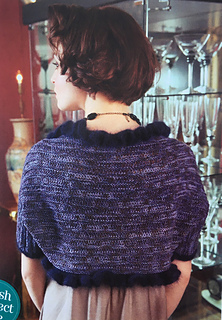Drop_stitch_shrug_with_ruffles_-_back_small2