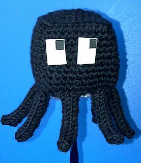 Minecraft_squid__1__small2