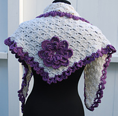 Crochet_shawl_back_small_best_fit