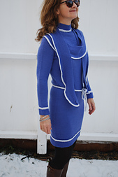 Blue_dress_with_scarf_and_belt_small_best_fit