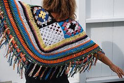 Poncho_2_small_best_fit