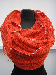 Pattern_number_58_knitted_shawl_1_small