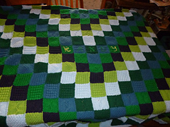 Blanket__small