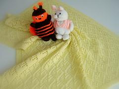 Sweetheart_blanket-1_small