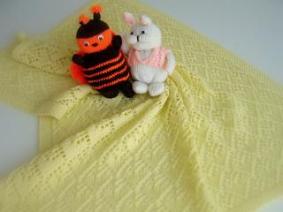 Sweetheart_blanket-1_small2