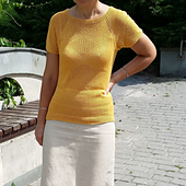 20140810_122907_small_best_fit