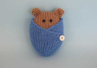 Bear_blue_rect_small2
