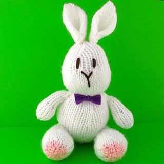 Rabbit_sq_small2