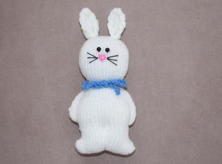 Rabbit_rect_small2