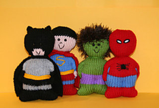 Superheroes_rect_small2