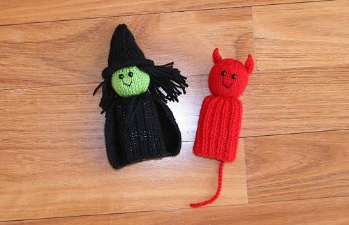 Witch_devil_rect_medium