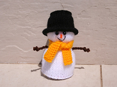 Stand_snowman_rect_small