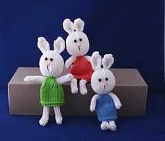 Rabbits_rect_small