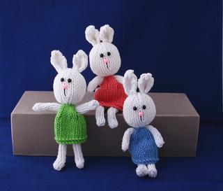 Rabbits_rect_small2