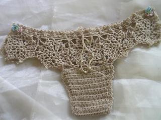 Silk-camel-tanga-2_small2