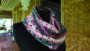 Infinityscarf3_small_best_fit