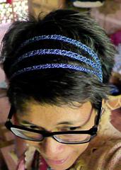 Hairband4_small