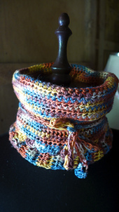 Cowl-hat8_small_best_fit