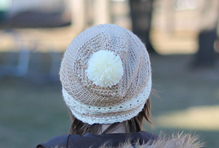Back_hat_small2